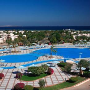 PHARAON AZUR EGIPT 2022 MIRIFIC GIL