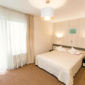 hotel international oferta craciun (1)