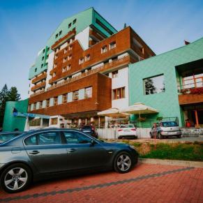 hotel ozone oferta craciun (3)