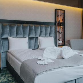 hotel president oferta craciun (2)
