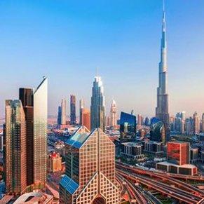 Circuit Dubai (2)