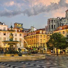 Portugalia (2)