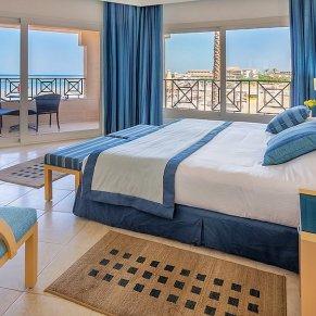 cleopatra-luxury-resort