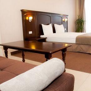 hotel-aqua-park-president-hotel-president-baile-felix-camera-dubla-superioara-aqua-park-112067