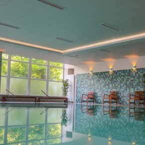 hotel-diana-resort-baile-herculane-3-800x534