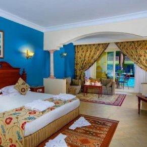 s3-hotel-titanic-palace-241509