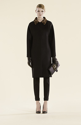 eu_fw13_mn_wrtw_13_001_web_look_1up