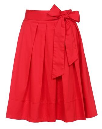 חצאית של נעמה בצלאל 549 שקל צילום ניר יפה  (3)