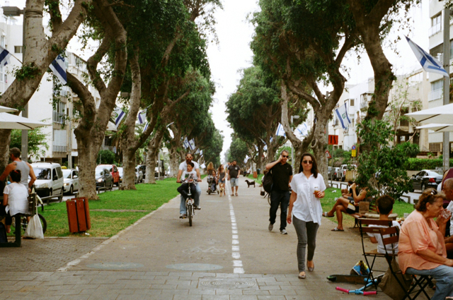 Tel Aviv12