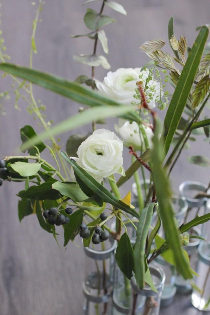 Ranunculus #2 - 3