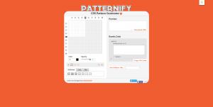 www.patternify.com screen capture 2016-03-01_10-39-02