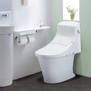 LIXIL トイレ アメージュZA