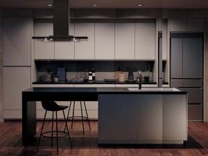 panasonic キッチン L-Class kitchen(Lクラスキッチン)