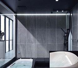 リクシル 浴室 スパージュ