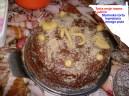 Starinska torta sa orasima