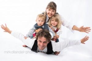 Familie_Kinder-4