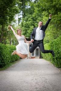 HochzeitStMa_f-3