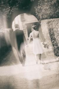 HochzeitStMa_sw-2