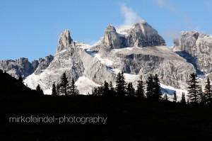 Landschaft-9