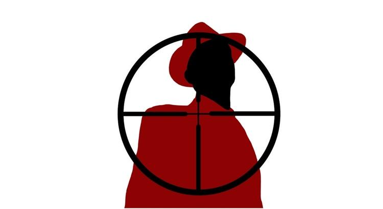 Ролевая колода мафии по-литовски: новые идеи