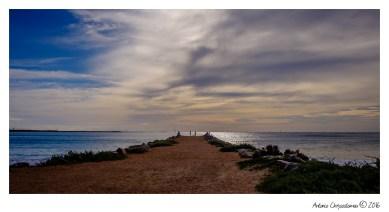 Geraldton_007