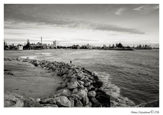 Geraldton_017