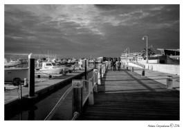 Geraldton_019