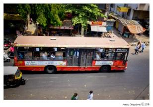 Pune_014