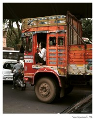 Pune_020