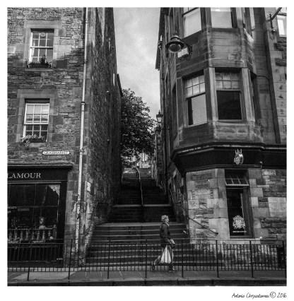 Edinburgh16_003