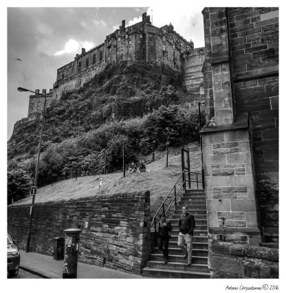 Edinburgh16_005