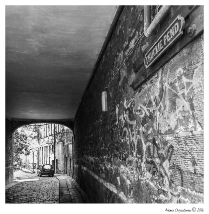 Edinburgh16_006