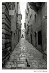Malta_010