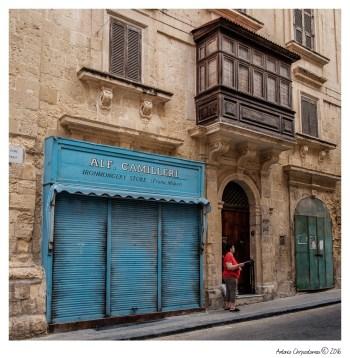 Malta_047