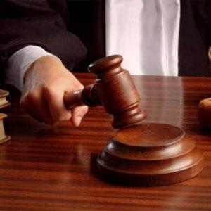 Материальный ущерб при дтп пешеходу судебная практика