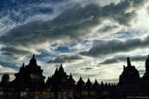 Borobudur_08