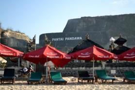 PANDAWA_051