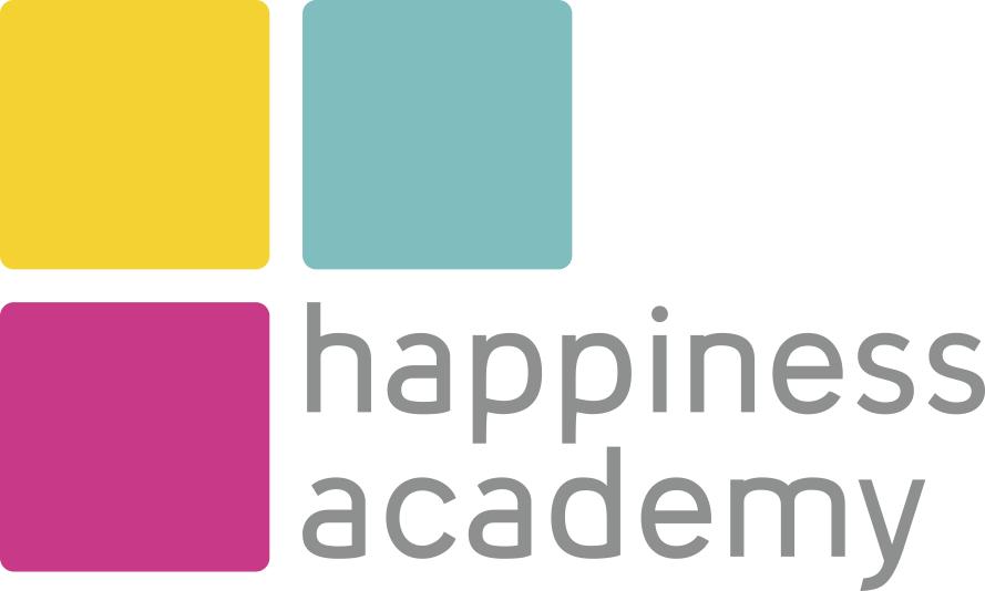 happiness academy logo