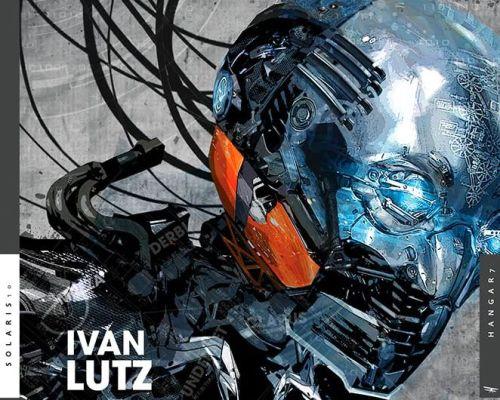 Samo igraj!, Ivan Lutz