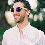 Garrett Andrew Schneider