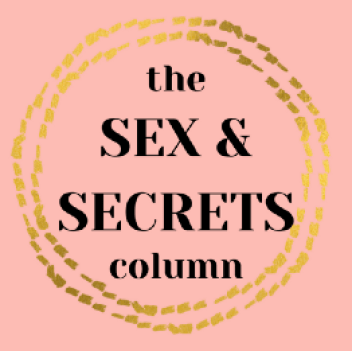 The Sex & Secrets Column – Medium