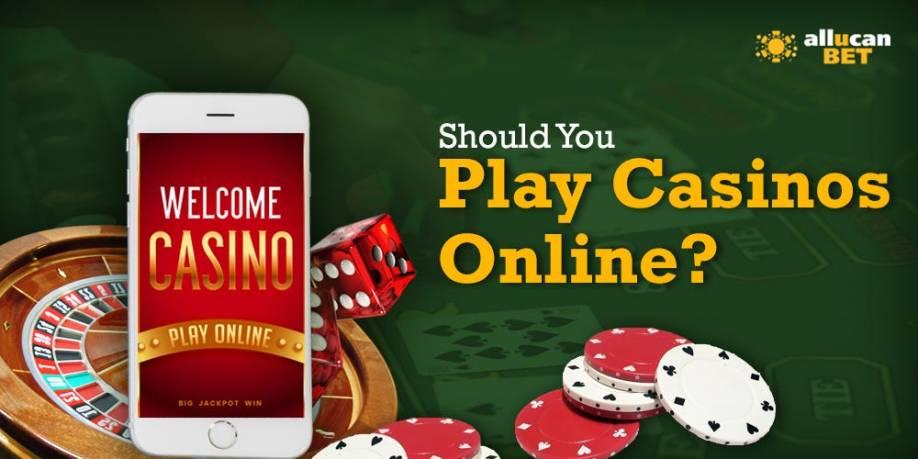no deposit bonus codes for planet 7 casino