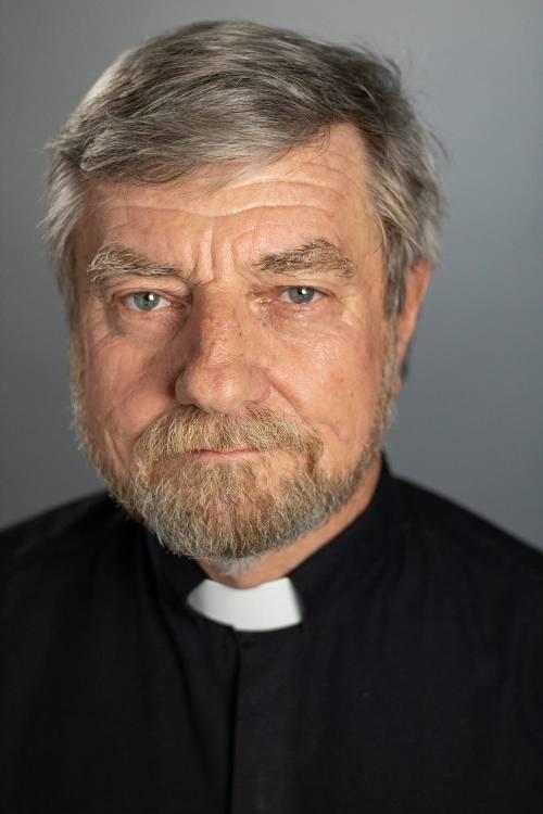 Castified: Knut Lingmann 3