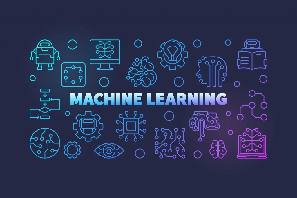 iOS Machine Learning Libraries and Frameworks - Ricardo ...