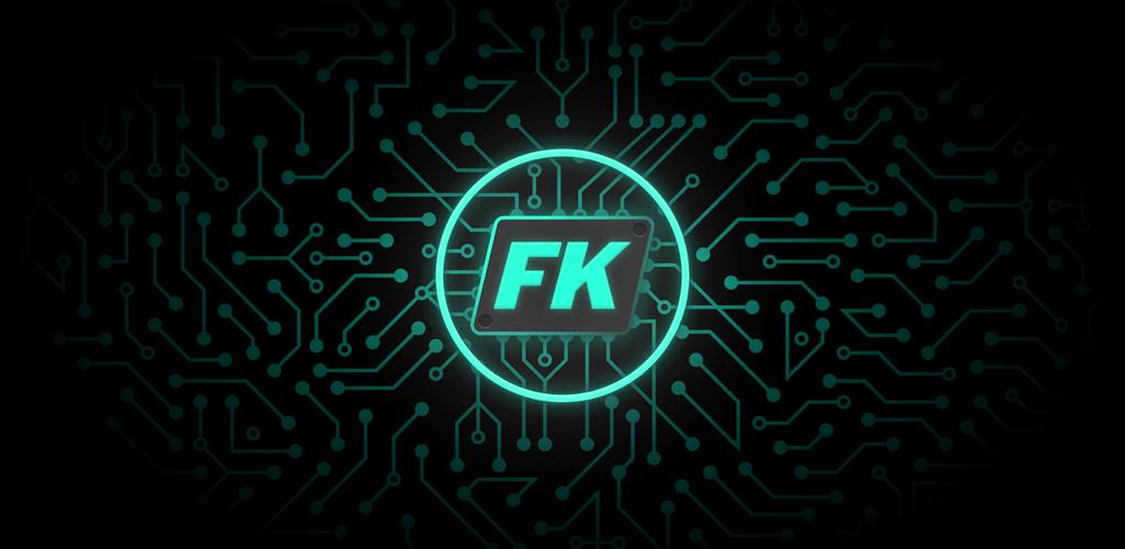 FK Kernel Manager – for all devices & Kernels v4.7 [Patched] Apk