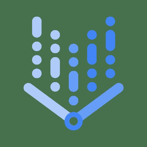 Vertex AI logo