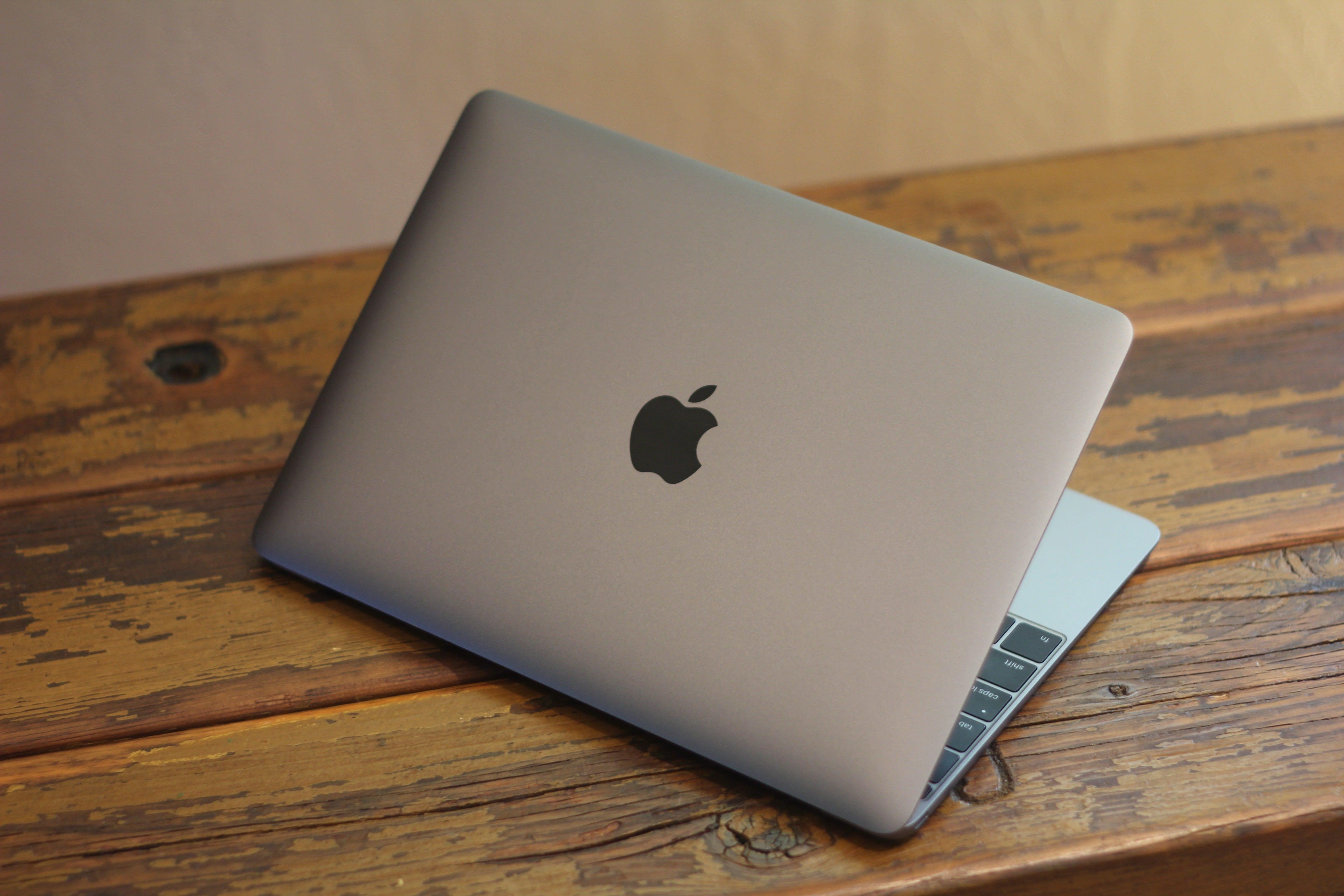 comment reinitialiser son macbook