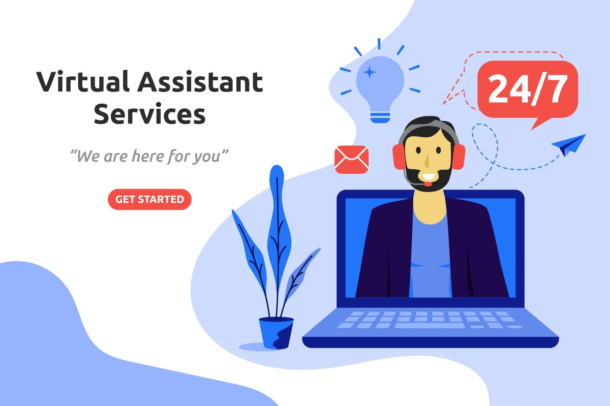 In-House or Virtual Assistant: Which is the Better Option?