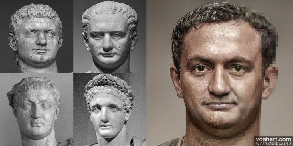 roma-imparatoru-roma-imparatorlari-gercekte-nasil-gorunuyordu-roma-imparator-bustler-roma-bustleri-roma-heykelleri-roma-ve-osmanli