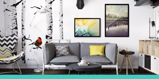 How To Decorate Your Ed Apartment And Be Hy
